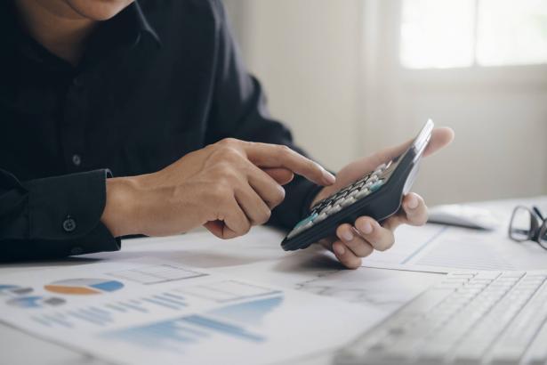 وزارة المالية تقدم مخطط لفتح الاستيراد بحسب المواصفات الاوروبية