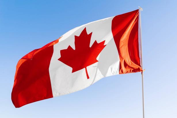 موجة حر تضرب كندا والضحايا بالمئات.. معظمهم من المسنين والرُّضع والأطفال!