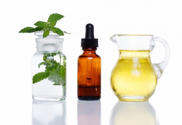 الطب البديل: العلاجات المتوفرة والامراض التي يعالجها