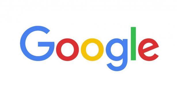تمثيل شبابي نسائي عربي في شركات جوجل: إنخراط الشابات في العالم البرمجة في المراحل