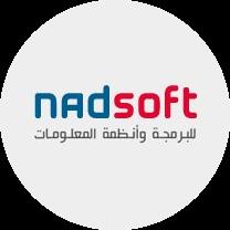 شركة نادسوفت للبرمجة:  من مدينة الناصرة إلى العالمية