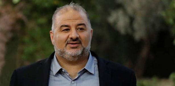 د. منصور عباس للشمس: يكفي تشكيكًا بنا!