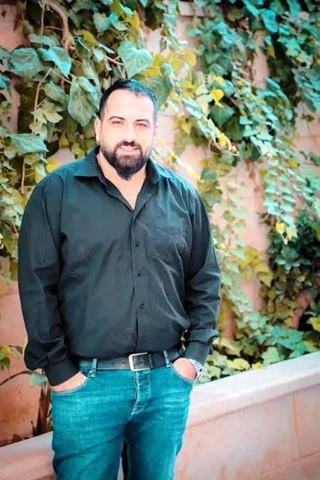 هدنة بين عائلتي الجعبري والعويوي المتنازعتين في الخليل لحقن الدماء ووقف اعمال العنف
