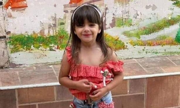 مأساة في العيد: طفلة تموت اختناقًا داخل سيارة