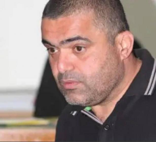 افرايم ايرليخ: استهداف عزات حامد قد ينذر بحرب بين منظمات الاجرام في لواء تل ابيب
