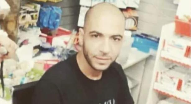 حورة: مقتل الشاب صلاح السيد وإصابة فتى بعد تعرضهما لاطلاق نار