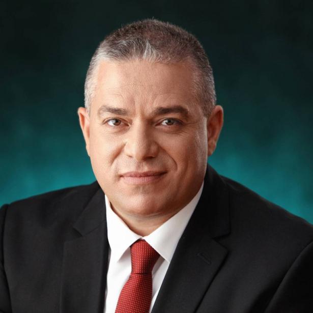 رئيس بلدية سخنين د.صفوت ابو ريا: نعمل على مشروع ترميم البلدة القديمة بهدف إحياء وإنعاش المنطقة