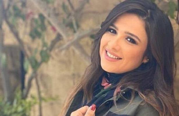 ياسمين عبد العزيز: هذه حقيقة ما حدث معها وأدخلها غيبوبة!