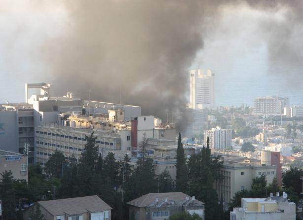 15 عامًا مرت على حرب لبنان 2006