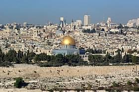 د. مهدي عبد الهادي من القدس: تصريحات بنيت لم تات من فراغ ولكن المعركة بالاساس هي معركة الميدان وعض الاصابع