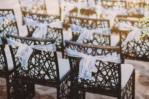 تعليمات جديدة للأعراس من وزارة الصحة