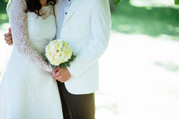 في موسم الزواج: ما هي الآلية لملائمة التوقعات بين الازواج والمقبلين على ارتباط جدي؟