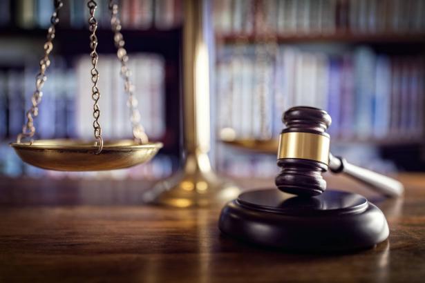 المحامية هند نابلسي من نيابة الدولة: اشعر براحة ضمير بعد القرار الذي صدر بحق رجل وزوجته نكلا بابنتهما