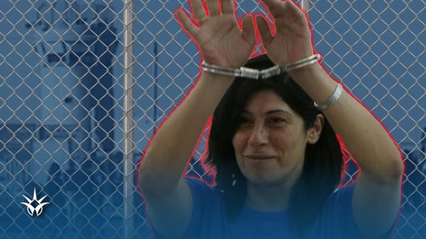 غسان جرّار: طلبنا إدخال الجثمان الى سجن