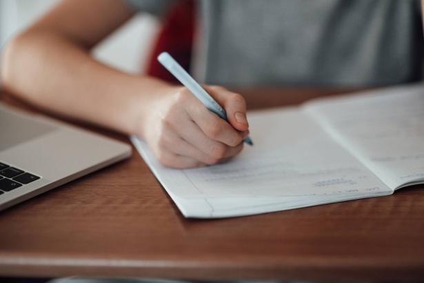 غدا الأحد: تقديم مخطط العودة للمدارس للمجلس الوزاري