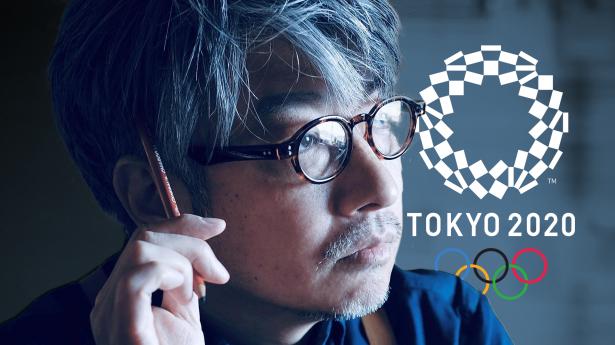أولمبياد طوكيو 2020: إقالة مدير حفل الافتتاح بسبب مزحة عن الهولوكست