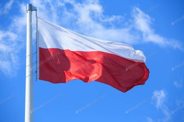 هل سيخلق القانون البولندي انعكاسات على الشارع الفلسطيني؟