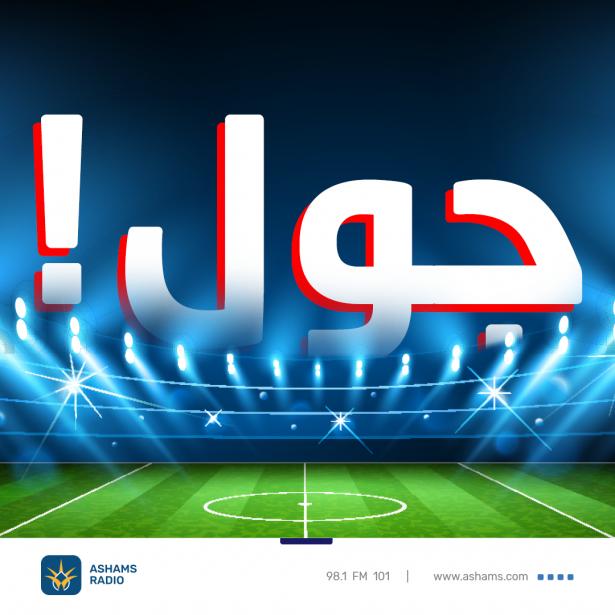 المحلل الرياضي ابراهيم خضرة: الدوري الانجليزي سيشتعل هذا الموسم!