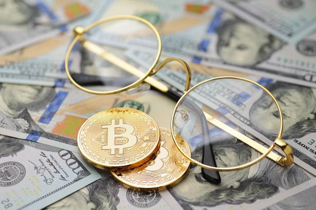 انخفاض وارتفاع العملات الرقمية: المحامي شائول اديريت يتحدث للشمس