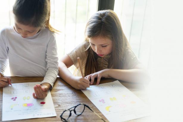 ما قبل العودة للمدارس: أساليب لتهيئة الطلاب وأخرى لتهيئة المعلمين لاستقبال الطلاب