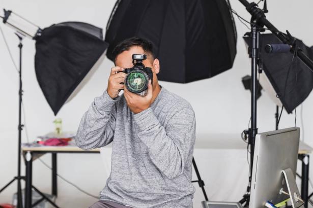 ما هي أهم الخطوات التي تجعل هواة التصوير محترفين؟