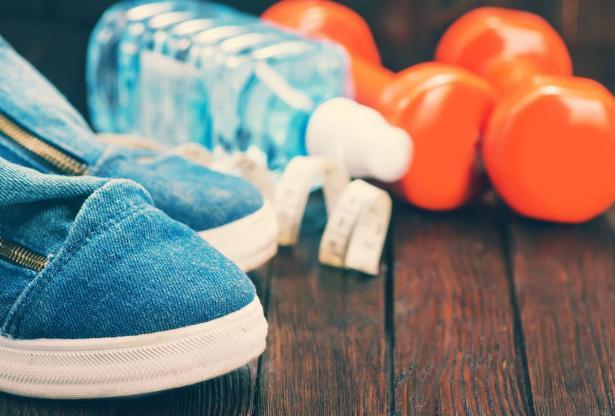 بين الرغبة في الرياضة والميل الفطري للكسل.. كيف نشجع أنفسنا على الرياضة؟