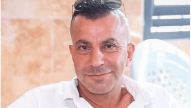 ابو راشد جاد الله : اعدموا ابن اخي رائد وهو عائد من عمله