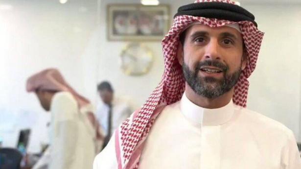أول سفير بحريني لدى إسرائيل يصل تل أبيب