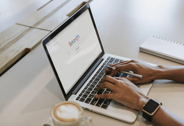 كيف تجعل البحث على الإنترنت أكثر خصوصية وأمناً؟