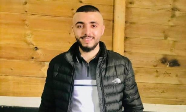 عرعرة النقب| مصرع الشاب نبيل مهدي أبو عرار 19 عامًا إثر حادث عمل في القدس