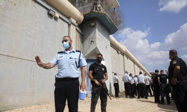 رفع قضية الأسرى للقضاء الدولي -د. أحمد أمارة يتحدث للشمس