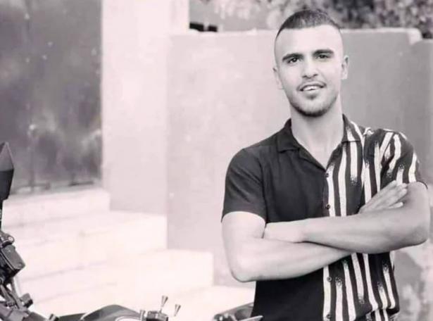 استشهاد شاب واصابة اثنين آخرين خلال اقتحام الجيش الإسرائيلي لبلدة برقين