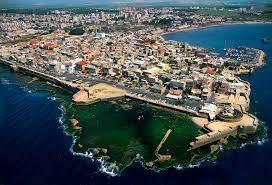 المستشار القضائي لبلدية عكا: لا يوجد صلاحية للبلديات بمنع دخول المدن والشواطئ..