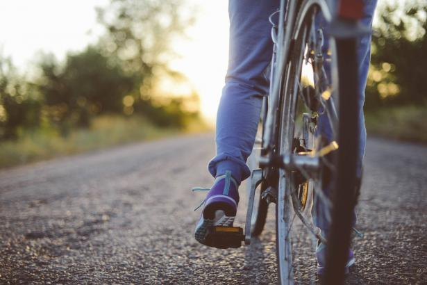 كل ما يجب عليك ان تعرفه عن رياضة الدراجات الهوائية