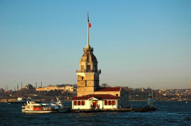 السلطات في تركيا تعلن عن وجود 3 من المفقودين