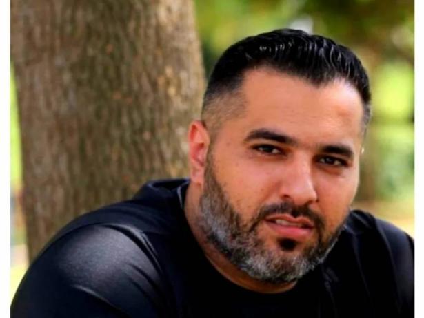 الضحية رقم 99: كيف قتل جهاد حمود في ديرحنا الليلة الماضية؟ - استمع للتفاصيل