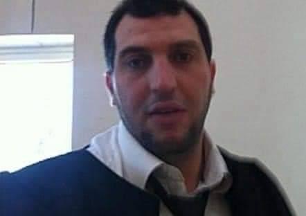 بعد قبوله للدكتوراة قتلوه باب المسجد ولم يسعفه أحد! - مقتل المحامي غانم جبارين