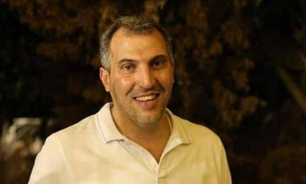 أم الفحم: وفاة المحامي غانم جبارين متأثرا بجراحه بعد تعرضه لاطلاق نار يوم الجمعة