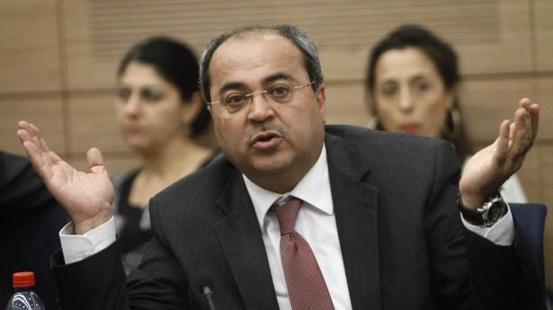 كيف ساعد العمل البرلماني برفع العقوبات عن المجتمع العربي في هبة أكتوبر؟