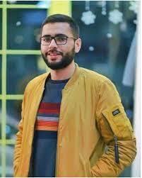 بعد 82 يوم اضراب الاسير مقداد القواسمي احتجاجا على اعتقاله الاداري