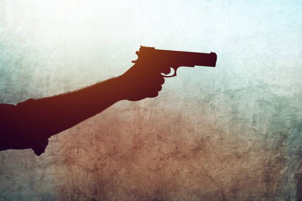 خطة مكافحة العنف والجريمة في المجتمع العربي | حسان طوافرة يتحدث للشمس