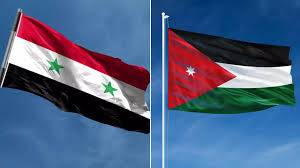 ماذا تعني الأعلام العربيّة – منطقة الشام