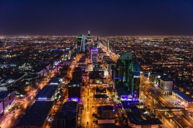 وزير خارجية السعودية يعبر عن استعداد بلاده لخلق شراكة وليس مصالحة مع إيران
