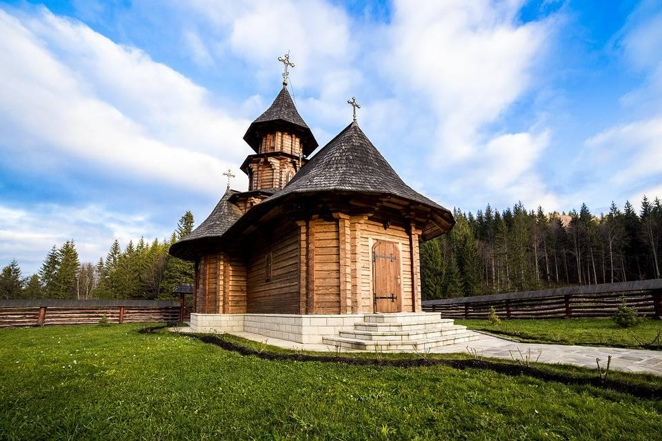 رحلة سياحية الى رومانيا
