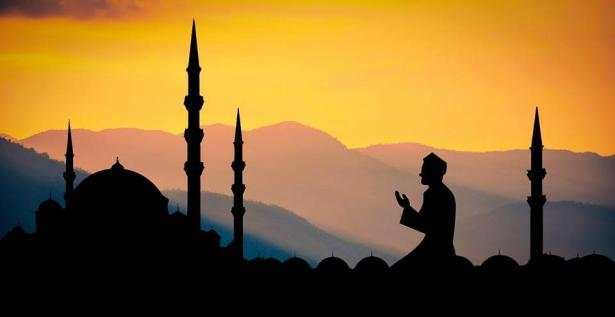 أغرب عادات الشعوب  في رمضان