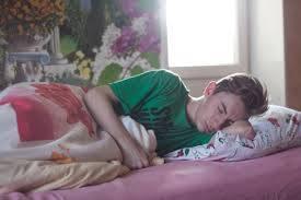 النوم… مشكلة في رمضان