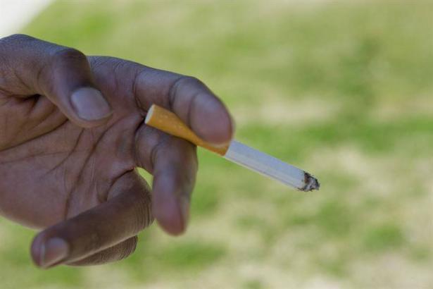 كيف تقلع عن التدخين خلال شهر رمضان
